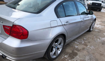 2009 BMW 335i/AWD full