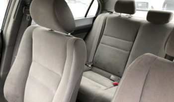 2006 Honda Civic full