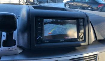 2012 Volkswagen Routan/Certified/Backup camera/Leather seats full