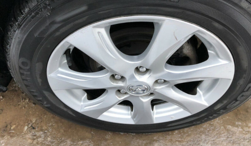 2010 Mazda3/Certified/Bluetooth/Alloy rims/We Approve All Credit full