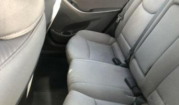 2011 Hyundai Elantra/Certified/Carproof No Claim/We Approve Everybody full