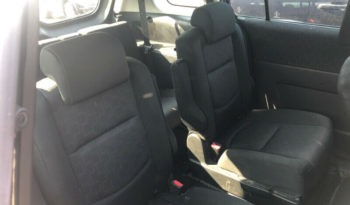 2009 Mazda 5/Certified/Sunroof full