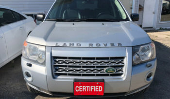 Land Rover/Navigation/Certified/Clean Carproof/We Approve All full
