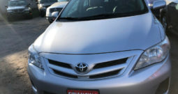 2011 Toyota Corolla/Certified/Clean Car-proof/We Approve All Credit